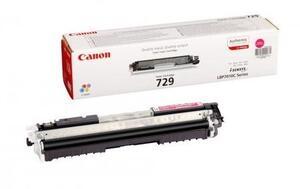 Canon Toner-Modul 729 magenta CRG729M