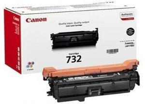 Canon Toner-Modul 732 schwarz CRG732BK