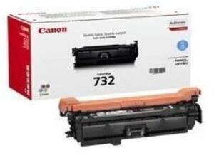 Canon Toner-Modul 732 cyan CRG732C