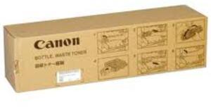 Canon waste toner bottle FM4-5696-000