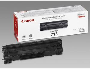 Canon Toner-Modul 713 schwarz Modul713