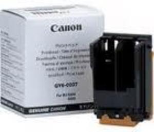 Canon Canon Druckkopf Ersatzteil QY60037000