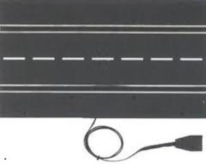 Carrera 1:24 Anschlussstück für EVO 42200515