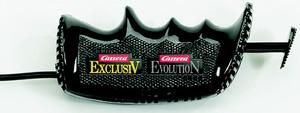 Carrera Evolution/Exclusiv GESCHWINDIGKEITSREG 42200708