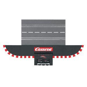 Carrera PRO-X BLACK BOX 30307A1