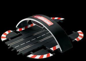 Carrera 124/132 Digital Startlicht 30354
