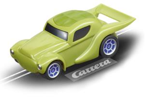 Carrera GO! Star Wars - Yoda 64065