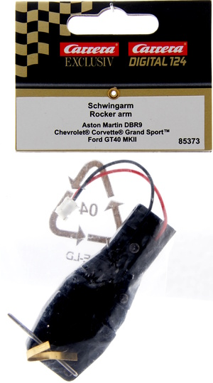 Carrera 1:24 Schwingarm 85373