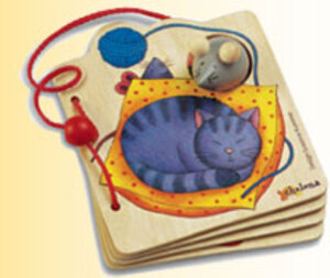 Play Books - Maus 7281203