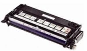 DELL 3130cn Toner schwarz Standardkapazität 4.000 Seiten 1er-Pack 593-10293