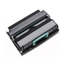 DELL Toner Dell 593-10334 black, 6'000 Seiten 593-10334