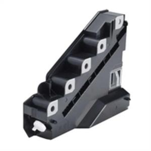 DELL C266x/C376x Resttonerbehälter Standardkapazität 30.000 seiten 1er-Pack 593-BBEI