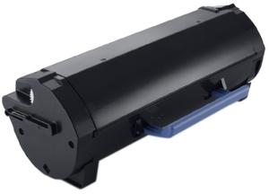 DELL Toner-Modul 71MXV schwarz 71MXV