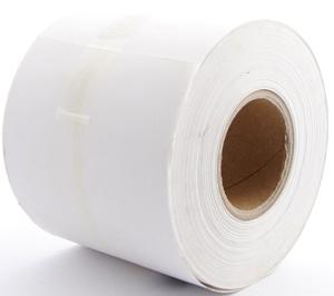18<br />Spezial-Papier Rollen HG Labels gestanzt permanent Diverse;9182