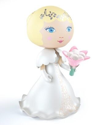 DJECO Arty Prinzessin Blanca ** DJ06774