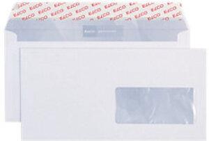 Elco Couvert Premium Fe. re. C5/6 30796