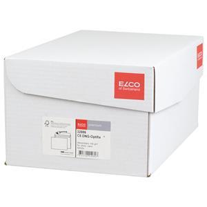 Elco Premium Couvert C4 34799