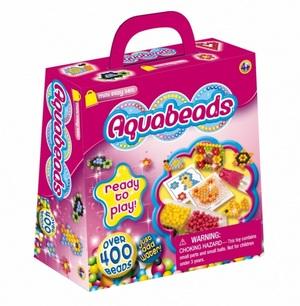 Aquabeads - Mini Play Set 3873319