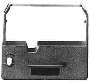 Falko Epson ERC 03 u.a. 1227