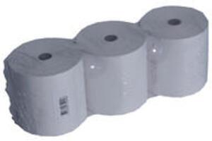 EPSON Epson 15535 Thermo Etiketten, permanent, 55 x 75mm, 5 Stk. 15535