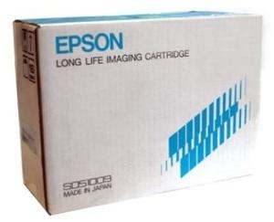 EPSON EPSON Toner-Modul schwarz S051009
