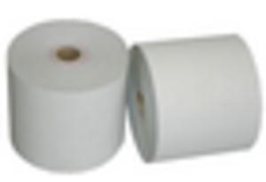 EPSON Druckpapier zu Thermodrucker TM-T88V 3918080-50-PHENOL-0
