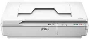 EPSON WORKFORCE DS-5500 B11B205131A1