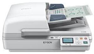 EPSON WORKFORCE DS-7500N B11B205331BT