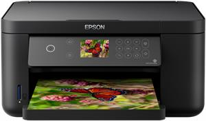 EPSON Expression Home XP-5100 C11CG29402