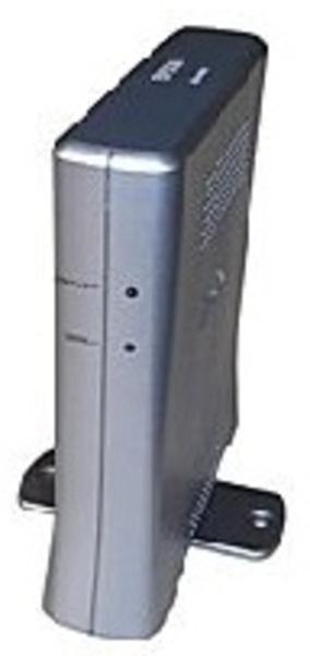 Printserver external 1400350H