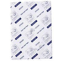 EPSON ColorLaser-Papier 2500Bl. A4 S041215