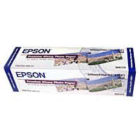EPSON Premium Glossy Photo Papier/329mm S041379