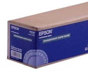 EPSON Double Weight Paper 180g 25m S041387
