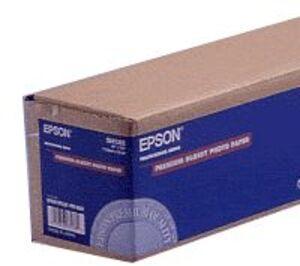 EPSON PREMIUM GLOSSY PHOTO PAPER S041392
