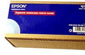EPSON Prem. Semigl. Photop. 60.96cm S041393