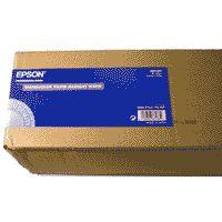 EPSON Paper watercolor StylusPro9500 S041398