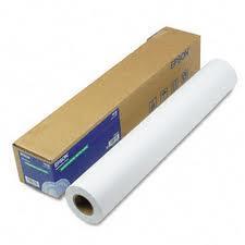 EPSON Photo Paper glossy 111,8 cm S041640