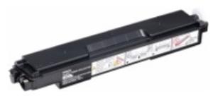 EPSON Toner/AL-C9300N/Waste Toner Collector C13S050610