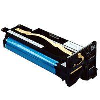 EPL-C8000 Fotoleitereinheit Standardkapazität 20.000 Seiten 1er-Pack S051061