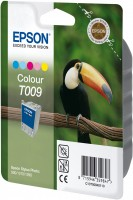 EPSON Epson Ink Cartridge, color C13T00940120