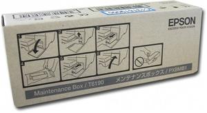 EPSON Maintenance-Kit C13T619300