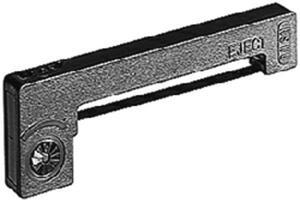 EPSON Farbband Nylon schwarz ERC05B