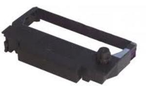 EPSON ERC30B Ribbon f M-280 long life black C43S015451
