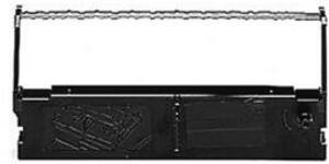 EPSON Nylonband ERC 35 / schwarz C43S015453