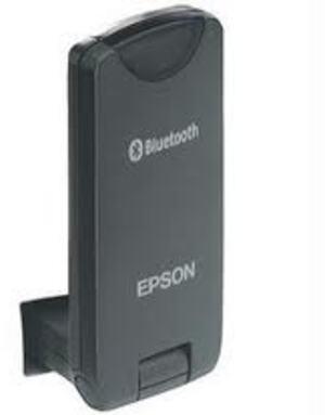 Bluetooth USB Print Adapter C824142