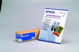 EPSON WaterColor Paper 60.96cm S041396