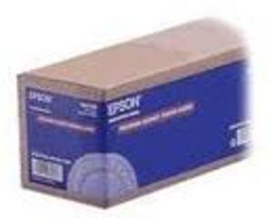 EPSON Prem. Glossy Photop. 60.96cm S041638