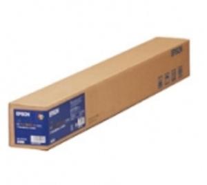 EPSON Premium Glossy Photo 30m S041742
