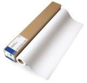 EPSON Commerc. Proofing Paper 30.5m S042145