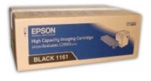 EPSON Toner-Modul HY schwarz S051161